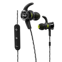 iSport Victory In-Ear Wireless Headphones with Built-In M...