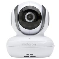 Motorola PTZ Additional Camera for MBP33S and MBP36S Baby...