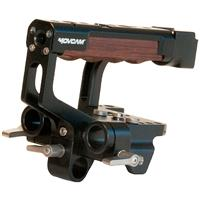 Top Handle for Canon C300 Mark II Camcorder