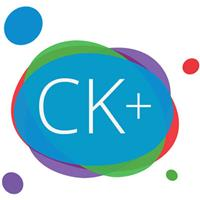 Creative Kit: Snapheal Pro 1.0 + Intensify Pro 1.0 (Elect...