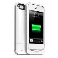 Mophie Juice Pack Air Rechargeable External Battery Case ...