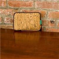 Straw Cork Sleeve for Kindle 3