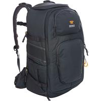 Mountainsmith Parallax Camera Backpack, Fits 3 DSLRs/70-2...