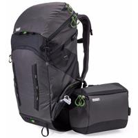 rotation180deg. Horizon 34L Backpack with Beltpack for DS...