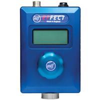 MTF Services Ltd EFFECT 2 Control Unit for Canon EF Contr...