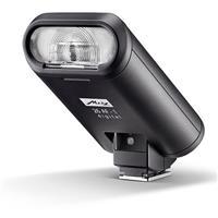 Metz 26AF-1 Digital Flash for Nikon i-TTL / Remote i-TTL ...