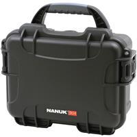 Small Series 904 Lightweight NK-7 Resin Waterproof Case w...