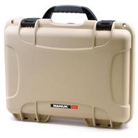 NANUK 910 Case for GoPro with Custom Foam Insert, Fits up...