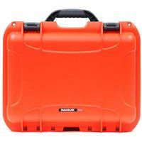 NANUK Medium Series 920 Lightweight NK-7 Resin Waterproof...