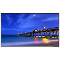 "NEC E Series E326 32"" S-IPS Full HD Direct-Lit Commercial..."