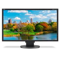 "NEC EA223WM 22"" LED-Backlit Desktop Monitor with Adjustab..."