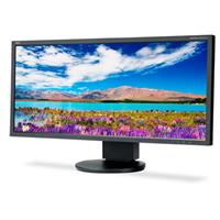 "NEC EA294WMI 29"" LED-Backlit Desktop Monitor with Integra..."