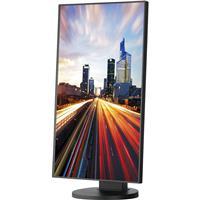 """NEC EX241UN 23.8"""" Widescreen Full HD IPS LED Desktop Monitor"""