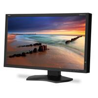 """NEC 23"""" Widescreen Professional Graphics Desktop Monitor,..."""