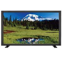 NEC ST-5710 Stand for LCD5710-2-AV TV
