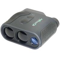 Newcon LRM 2200SI Laser Range Finder Monocular with 2,405...