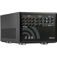 Newtek TriCaster 40 V2 All-in-One Live Production Switche...