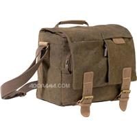 National Geographic Africa Collection Midi Satchel for DS...