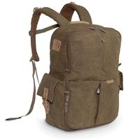 National Geographic Africa Collection Medium Rucksack for...