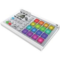 Native Instruments MASCHINE MIKRO MK2 Compact Groove Prod...