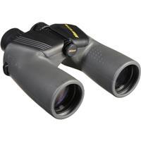Nikon 7x50 CF OceanPro, Water Proof Porro Prism Binocular...