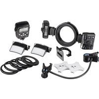 Nikon R1C1 Wireless Close-up Speedlight System for i-TTL ...