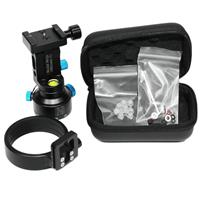 Nodal Ninja Ultimate R1 Adjustable Tilt Ring Mount Packag...