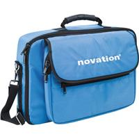 NOVATION Bass Station II Soft Carry Gig Bag