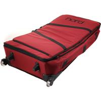 Nord Soft Case for C1/C2/C2D Combo Organs, Red