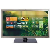 """VioSphere 42"""" Full HD Genius LED TV with Fully Integrated..."""