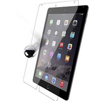 Otterbox Alpha Glass Screen Protector for iPad Air 2