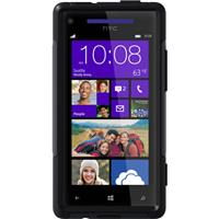 Otterbox Commuter Series Case for HTC Windows Phone 8X, B...