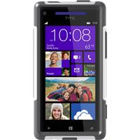 Otterbox Commuter Series Case for HTC Windows Phone 8X, G...