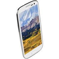 Otterbox Clearly Protected Vibrant Screen Protector for S...