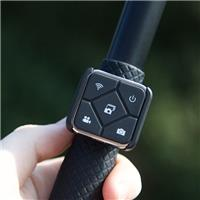 The Stick with Remote Control for One.Five 4K Action Camera