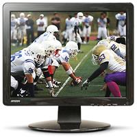"""Orion Economy Series 17RCE 17"""" LCD CCTV Monitor, 1280x1024"""