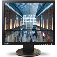 "Orion Economy Series 19RCA 19"" CCTV LCD Monitor, 1280x1024"