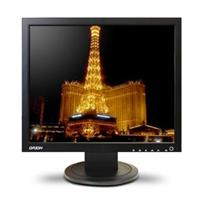 "Orion Value Series 19RTV 19"" LCD CCTV Monitor, 1280x1024"
