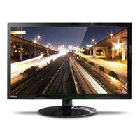 "Orion 228RHB 21.5"" Full HD Basic LED Monitor, 1920x1080"
