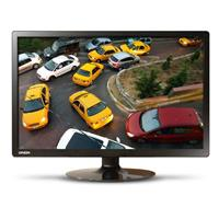 """Orion Economy Wide Series 19RCE 21.5"""" Full HD LED CCTV Mo..."""