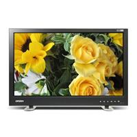 """Orion Premium Wide Series 27REDP 27"""" Full HD LED Monitor,..."""