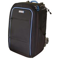 Orca Innovations OR-24 Video Camera Backpack