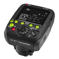 ST-RT TTL 2.4GHz Wireless Transmitter for Canon and Orlit...