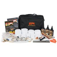 LE Range Bag with Essential Cleaning & Maintainence Tools...