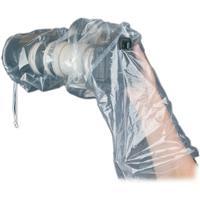 "OP/Tech 18"" SLR Rainsleeve for Digital & Film Cameras wit..."