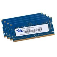OWC / Other World Computing 32GB DDR4 2400 MHz SODIMM Mem...