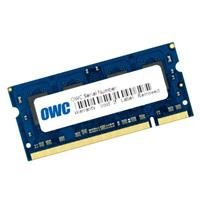 4GB 667MHz 200-Pin DDR2 SDRAM (PC2-5300) Memory Upgrade M...