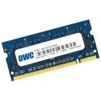 2GB 800MHz 200-Pin DDR2 SODIMM (PC2-6400) Memory Upgrade ...