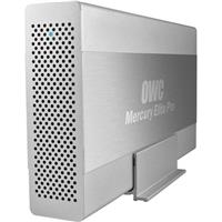 Mercury Elite Pro 4TB External Hard Drive, 7200 RPM, 64MB...