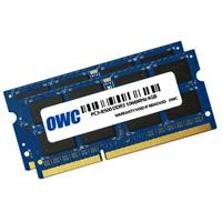 8GB (2x 4GB) 1066MHz 204-Pin DDR3 SO-DIMM (PC3-8500) Memo...